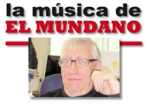 cabecera20el20mundano2004-04-09-a