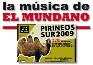 cabecera20el20mundano2025-04-09-a