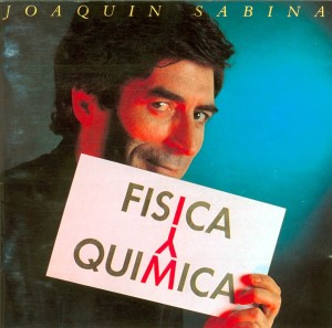 joaquin_sabina-fisica_y_quimica-frontal1