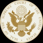 seal-us-supreme-court