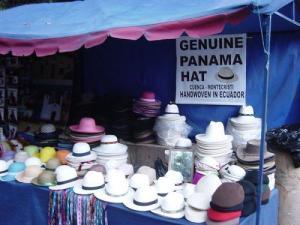 sombrero-panama_500