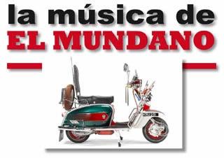 cabecera20el20mundano2002-05-9-a