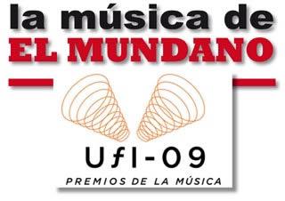 El%20Mundano%2009-05-09-A