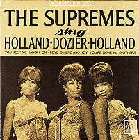 200px-Supremes-sing-hdh