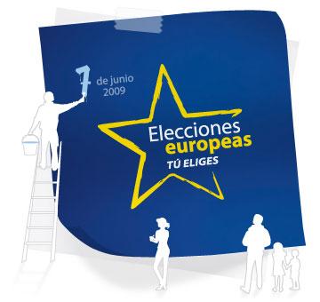 logo_elecciones_2009
