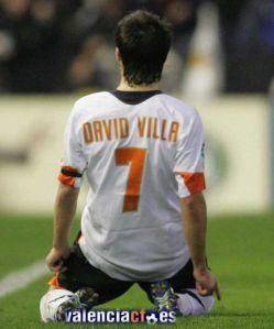 n_valencia_david_villa-21