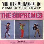 Supremes_You_keep_me_hangin_on