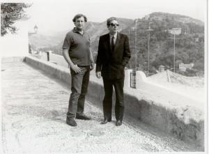 Cohen Vogel