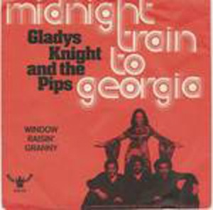 gladys-midnight-train