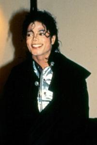 MJ capa