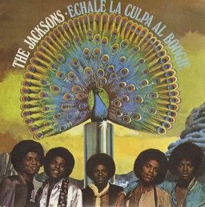 The-Jacksons-Echale-La-Culpa-A-70093