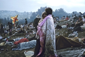 woodstock_couple