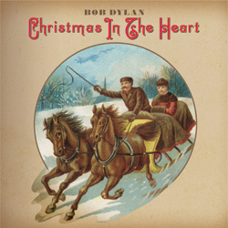 christmas_cover