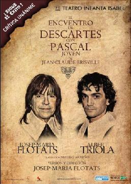 el-encuentro-de-descartes-con-pascal-joven_teatro-infanta-isable_madrid