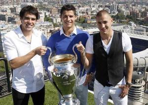 CHAMPIONS_SUENO_grandes_fichajes_nueva