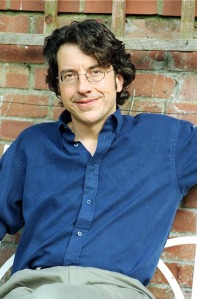George_Monbiot