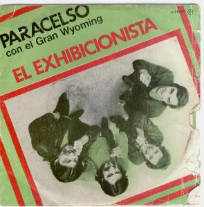 portada-single-paracelso-con-egw