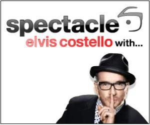 2008_Spectacle_web_ad_01