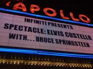 2009-09-25_Spectacle_marquee_2