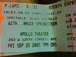 2009-09-25_Spectacle_ticket