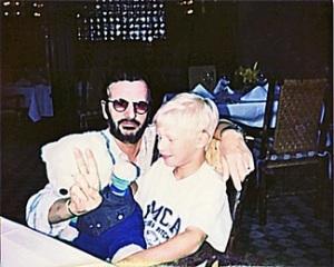 Will_and_Ringo