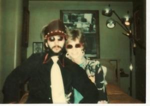 with_Ringo