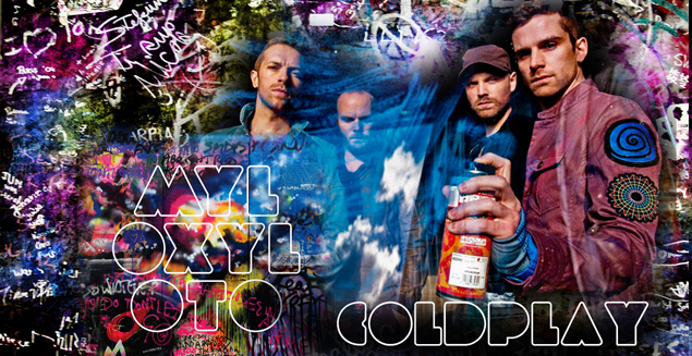 http://elmundano.files.wordpress.com/2011/11/coldplay-mylo-xyloto.jpg