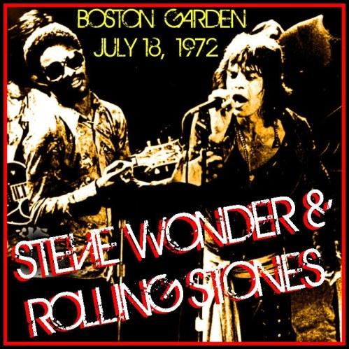 cartel boston garden