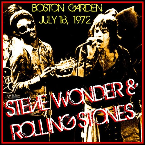 cartel boston garden