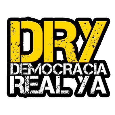Logo-DRY-fondo-blanco