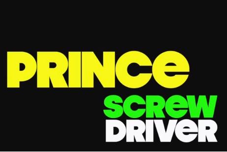 prince-screw-driver