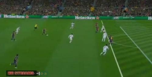 Messi_en_fuera_de_juego