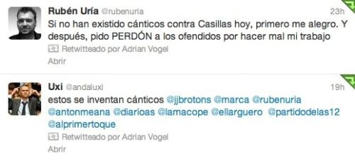 Tweets Casillas copia