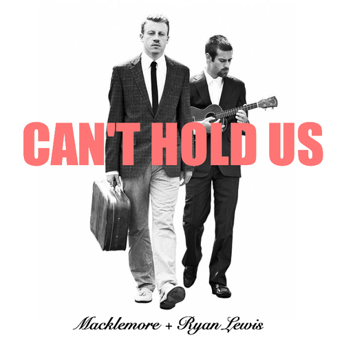 cant hold us