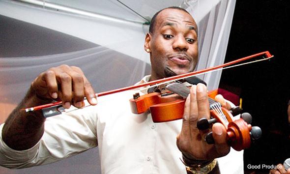 lebron-james-fiddle