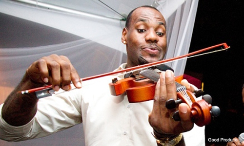 lebron-james-fiddle