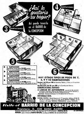 Banus-Barrio de la Concepcion
