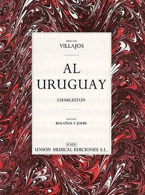 al uruguay