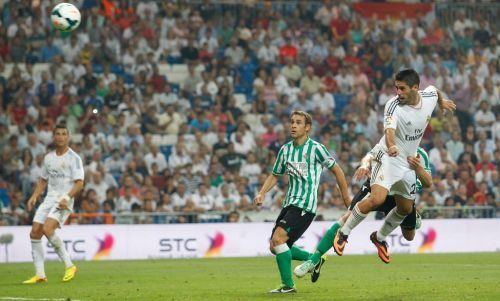 Alvarez Orihuela AS