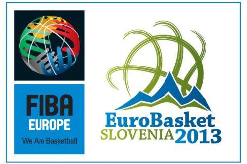 eurobasket eslovenia