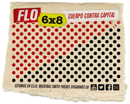 flo6x8