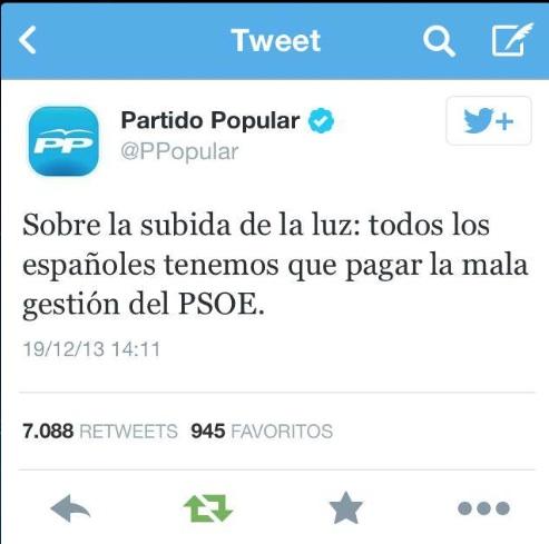 Tweet PP copia