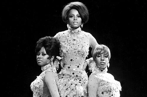 the-supremes-1966