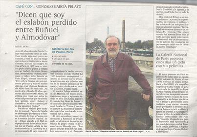 Contra El País