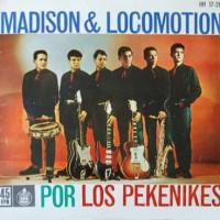 madison-locomotion