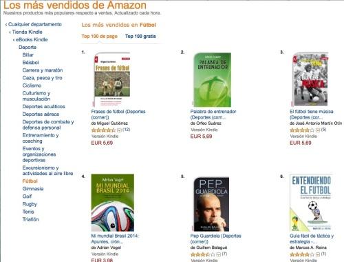 4 Amazon orig