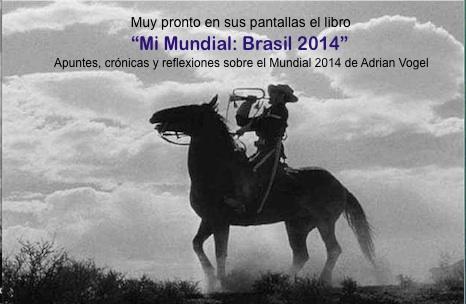 Banner Mi Mundial