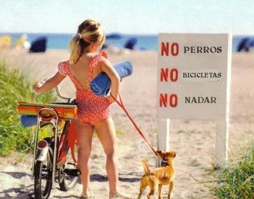 02++No+nada
