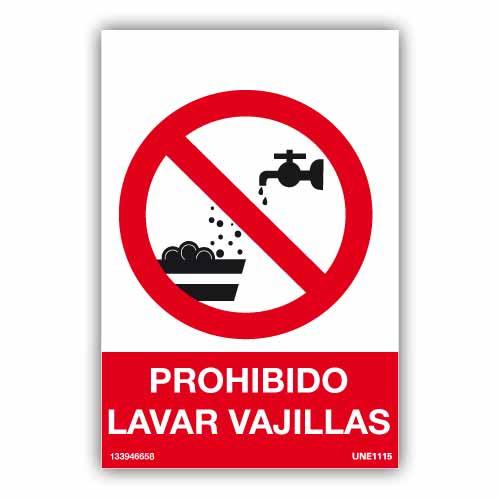 senal-prohibido-lavar-vajillas
