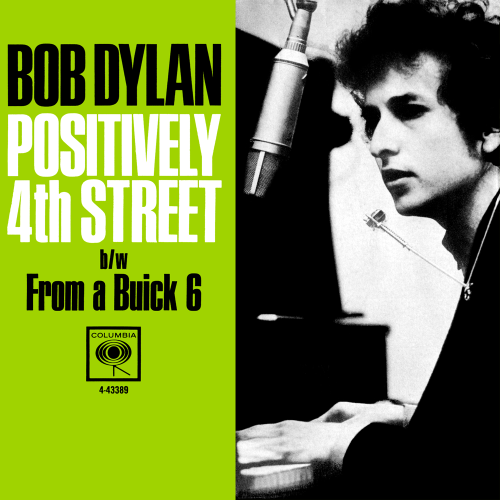 bob-dylan-positively-4th-street